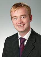 Tim-Farron